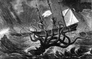 Giant_octopus_attacks_ship